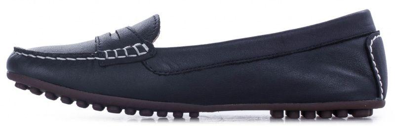 Мокасини  для жінок Filipe Shoes мокасини жін.(36-41) 9060-6654 вибрати, 2017