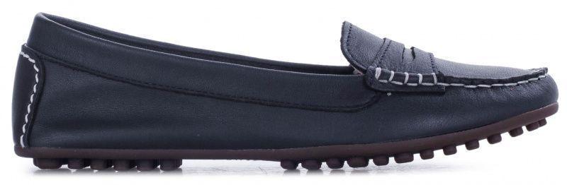 Мокасини  для жінок Filipe Shoes мокасини жін.(36-41) 9060-6654 примірка, 2017
