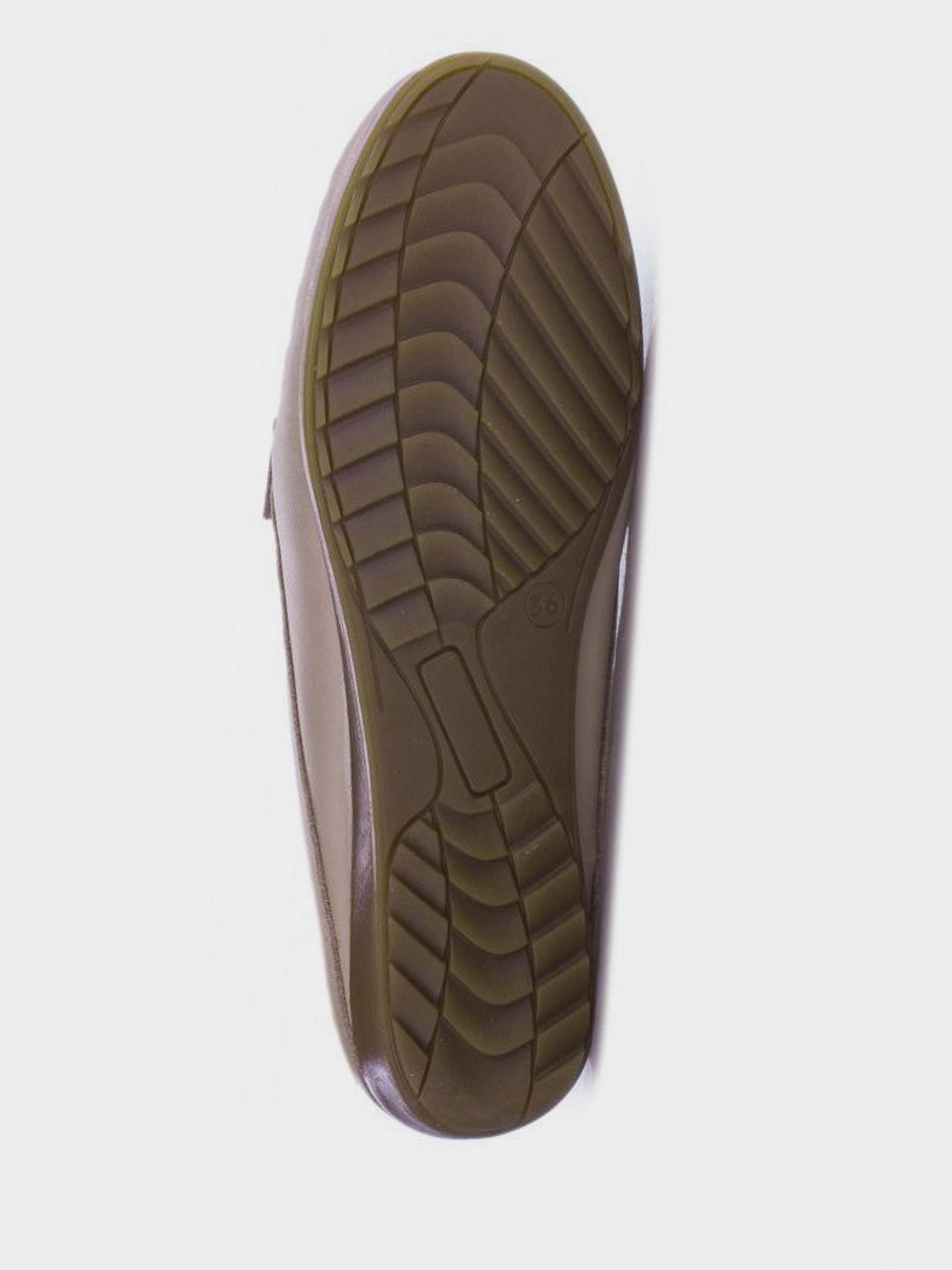 Шльопанці  для жінок Filipe Shoes шльопанці жін. (36-41) 10592-7591 купити в Україні, 2017