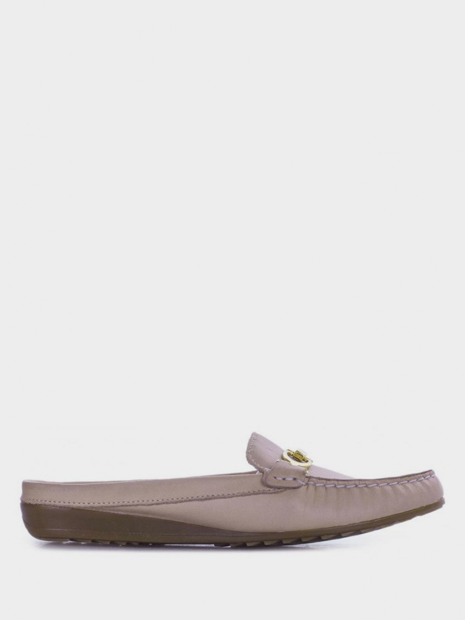 Шльопанці  для жінок Filipe Shoes шльопанці жін. (36-41) 10592-7591 взуття бренду, 2017