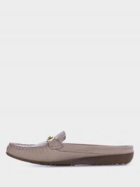 Шльопанці  для жінок Filipe Shoes шльопанці жін. (36-41) 10592-7591 , 2017