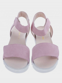 Filipe Shoes  модні, 2017