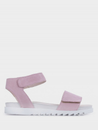 Filipe Shoes  брендові, 2017