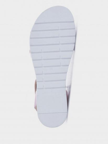 База для повік Filipe Shoes  - фото