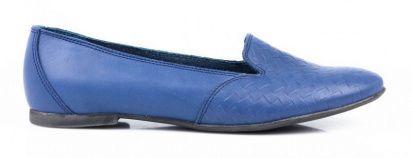 Туфли женские Filipe Shoes 8729 брендовые, 2017