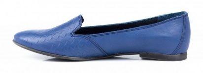 Туфли женские Filipe Shoes 8729 размерная сетка обуви, 2017