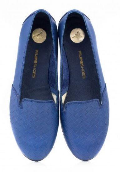 Туфли женские Filipe Shoes 8729 продажа, 2017
