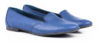 Туфли женские Filipe Shoes 8729 цена, 2017
