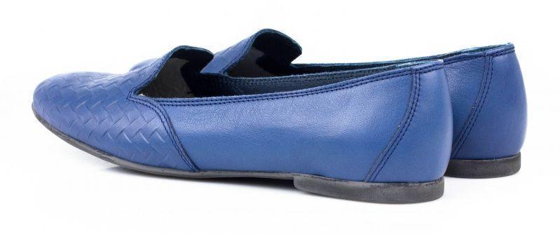 Туфли женские Filipe Shoes 8729 размеры обуви, 2017