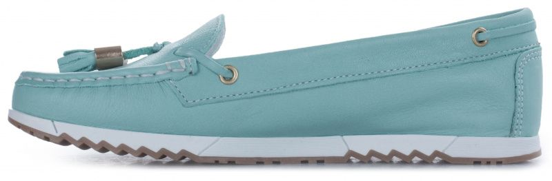 Мокасины для женщин Filipe Shoes мокасини жін.(36-41) UZ61 размерная сетка обуви, 2017