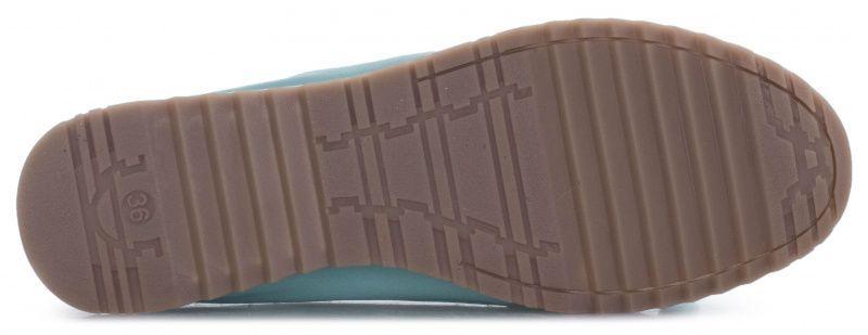 Мокасины для женщин Filipe Shoes мокасини жін.(36-41) UZ61 цена, 2017