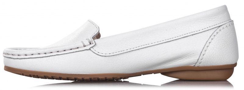 Мокасины для женщин Filipe Shoes мокасини жін.(36-41) UZ62 размерная сетка обуви, 2017