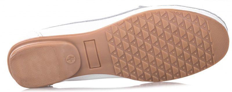 Мокасины для женщин Filipe Shoes мокасини жін.(36-41) UZ62 цена, 2017