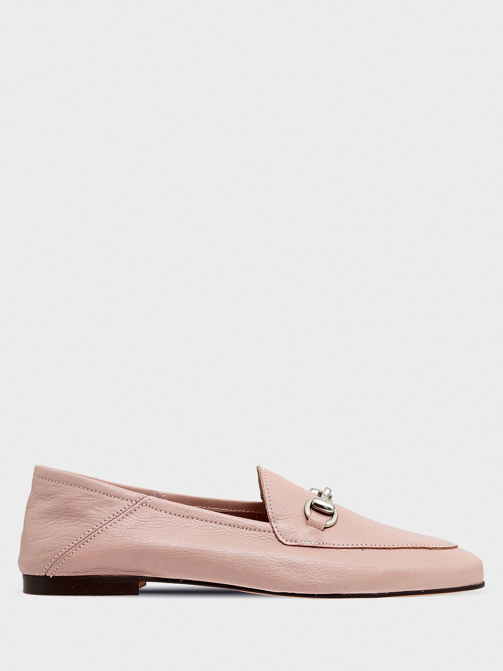 Туфлі жіночі Filipe Shoes 10830 - фото