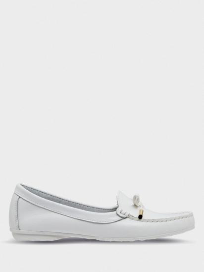 Мокасини  жіночі Filipe Shoes 11188 розміри взуття, 2017