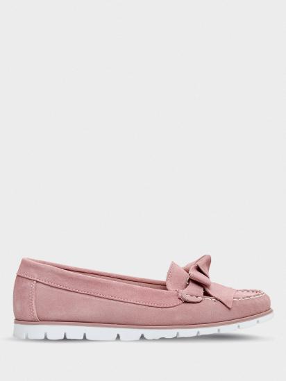 Мокасини  жіночі Filipe Shoes 10755-3437 купити взуття, 2017