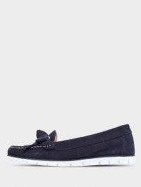 Мокасини жіночі Filipe Shoes 10755-3328 10755-3328 - фото