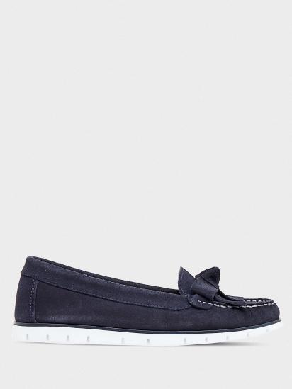 Мокасини  жіночі Filipe Shoes 10755-3328 10755-3328 купити, 2017
