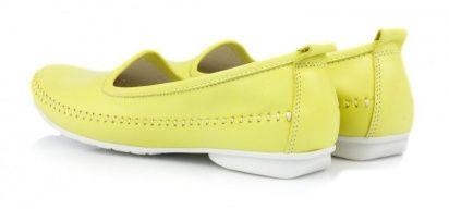 Туфли женские Filipe Shoes 8845 размеры обуви, 2017