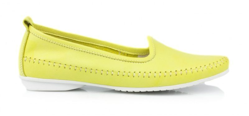 Туфли женские Filipe Shoes 8845 брендовые, 2017
