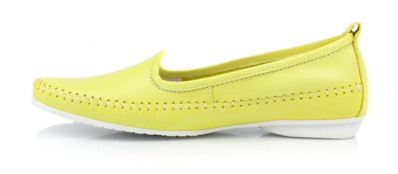 Туфли женские Filipe Shoes 8845 размерная сетка обуви, 2017