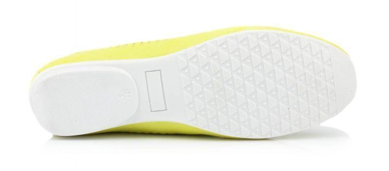 Туфли женские Filipe Shoes 8845 купить в Интертоп, 2017