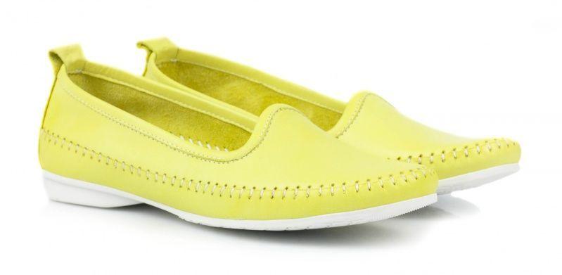 Туфли женские Filipe Shoes 8845 цена, 2017