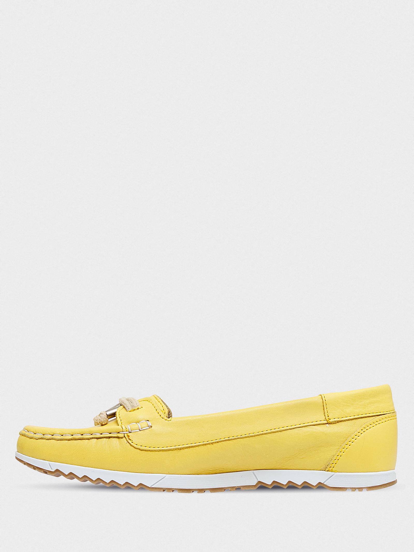 Мокасини  жіночі Filipe Shoes 8832-6677 купити взуття, 2017