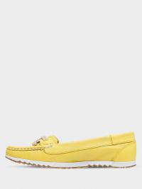 Мокасини жіночі Filipe Shoes 8832-6677 - фото