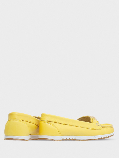 Мокасини  жіночі Filipe Shoes 8832-6677 брендове взуття, 2017
