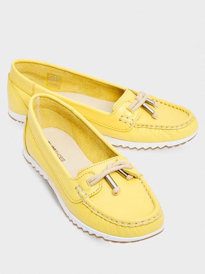 Мокасини  жіночі Filipe Shoes 8832-6677 розміри взуття, 2017