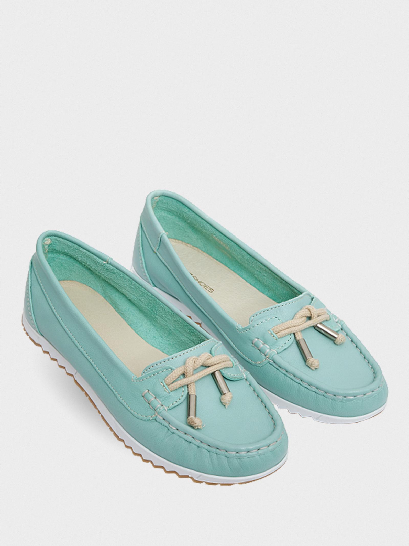 Мокасини  жіночі Filipe Shoes 8832-6624 купити взуття, 2017