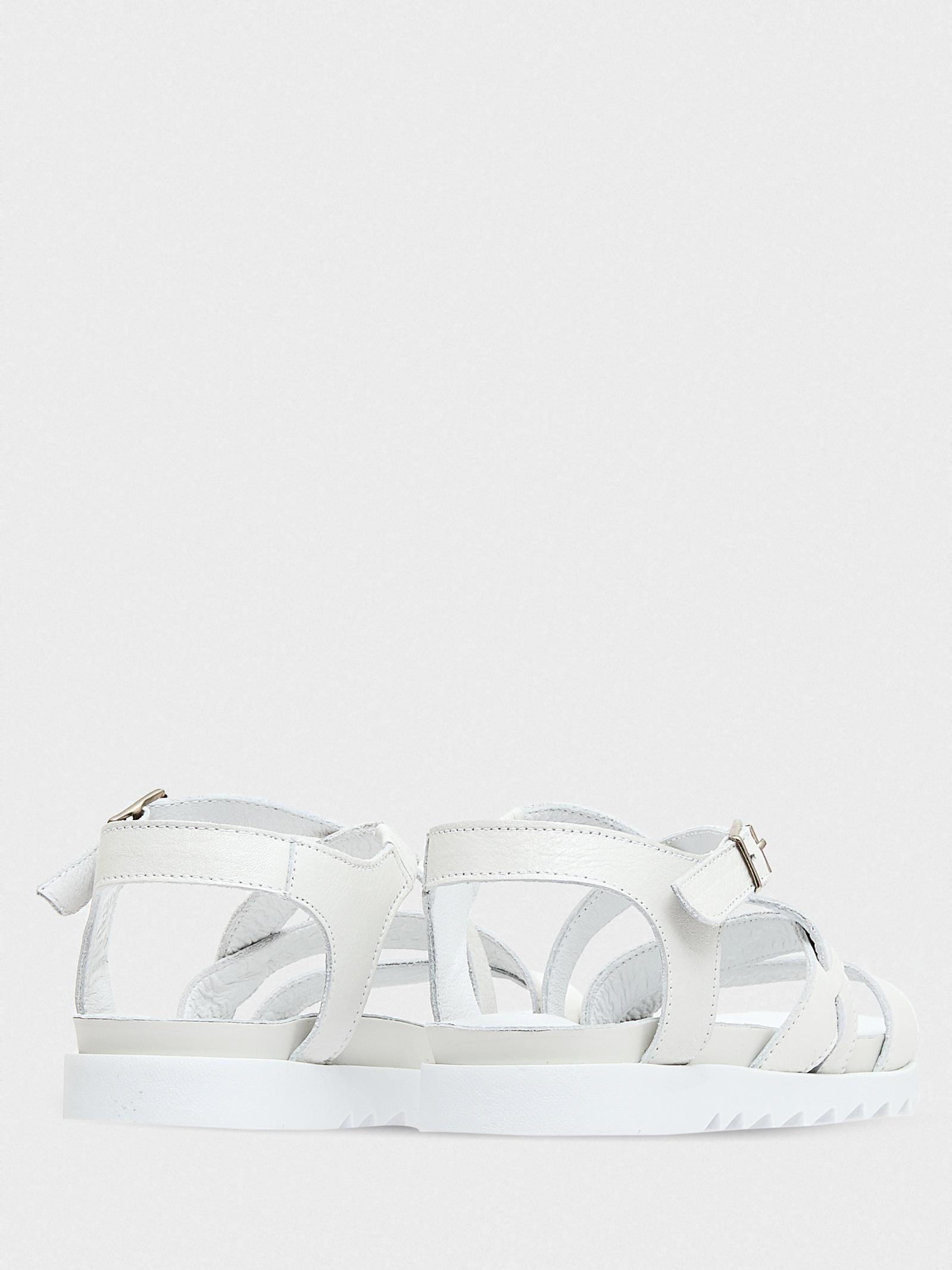 Сандалі  жіночі Filipe Shoes 10083 продаж, 2017
