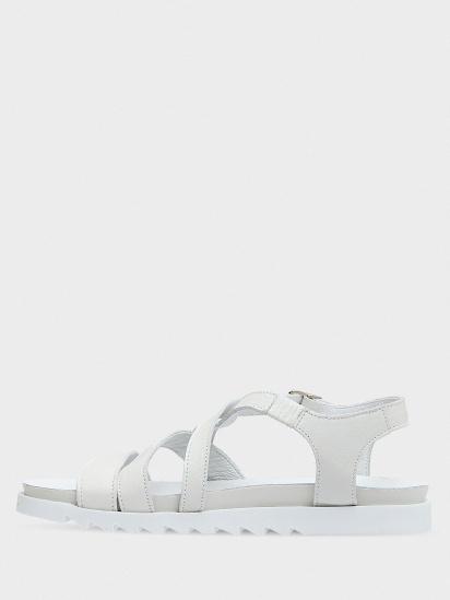 Сандалі  жіночі Filipe Shoes 10083 розміри взуття, 2017