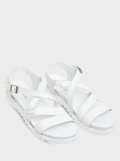 Сандалі  жіночі Filipe Shoes 10083 вартість, 2017