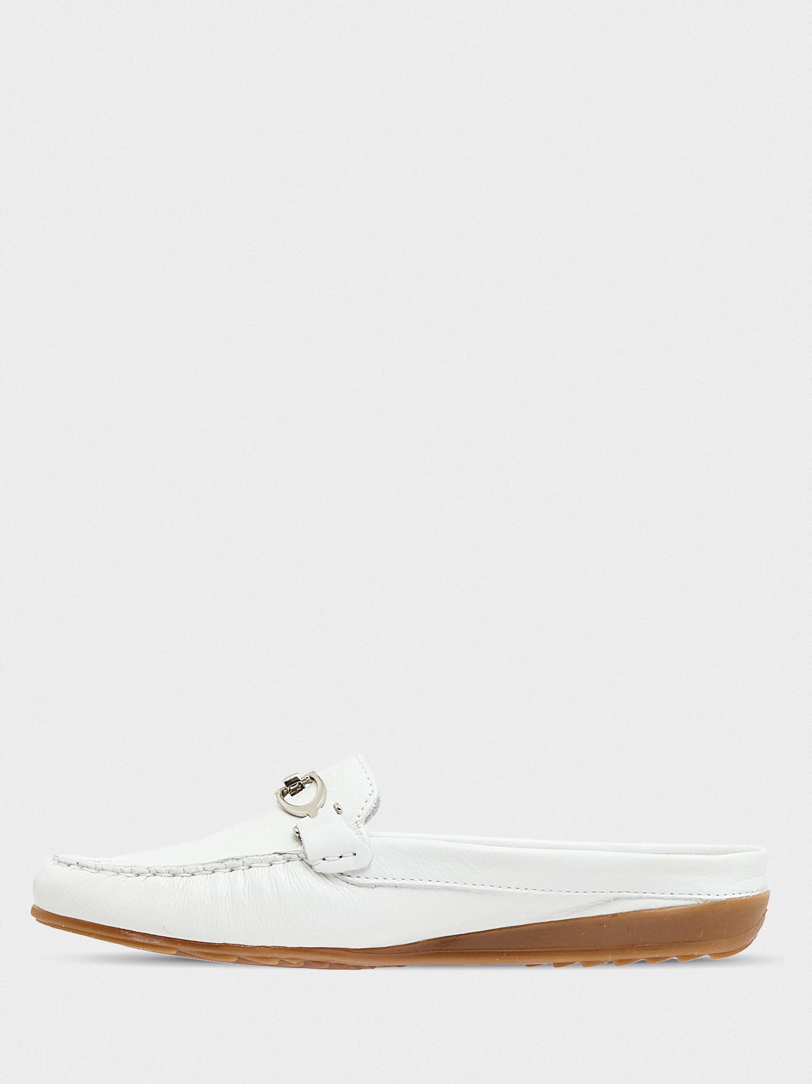 Шльопанці  жіночі Filipe Shoes 10592 вартість, 2017
