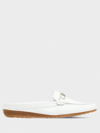 Шльопанці жіночі Filipe Shoes 10592 - фото