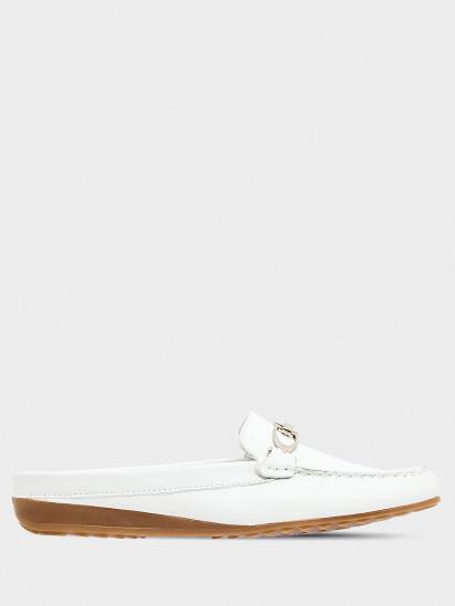 Шльопанці  жіночі Filipe Shoes 10592 продаж, 2017