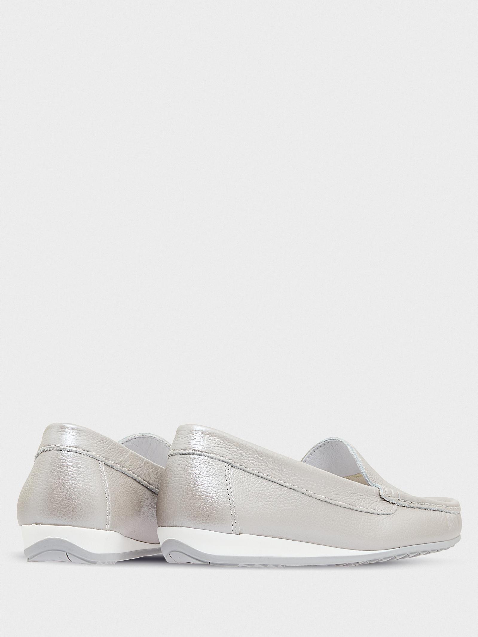 Мокасини  жіночі Filipe Shoes 11231 вартість, 2017