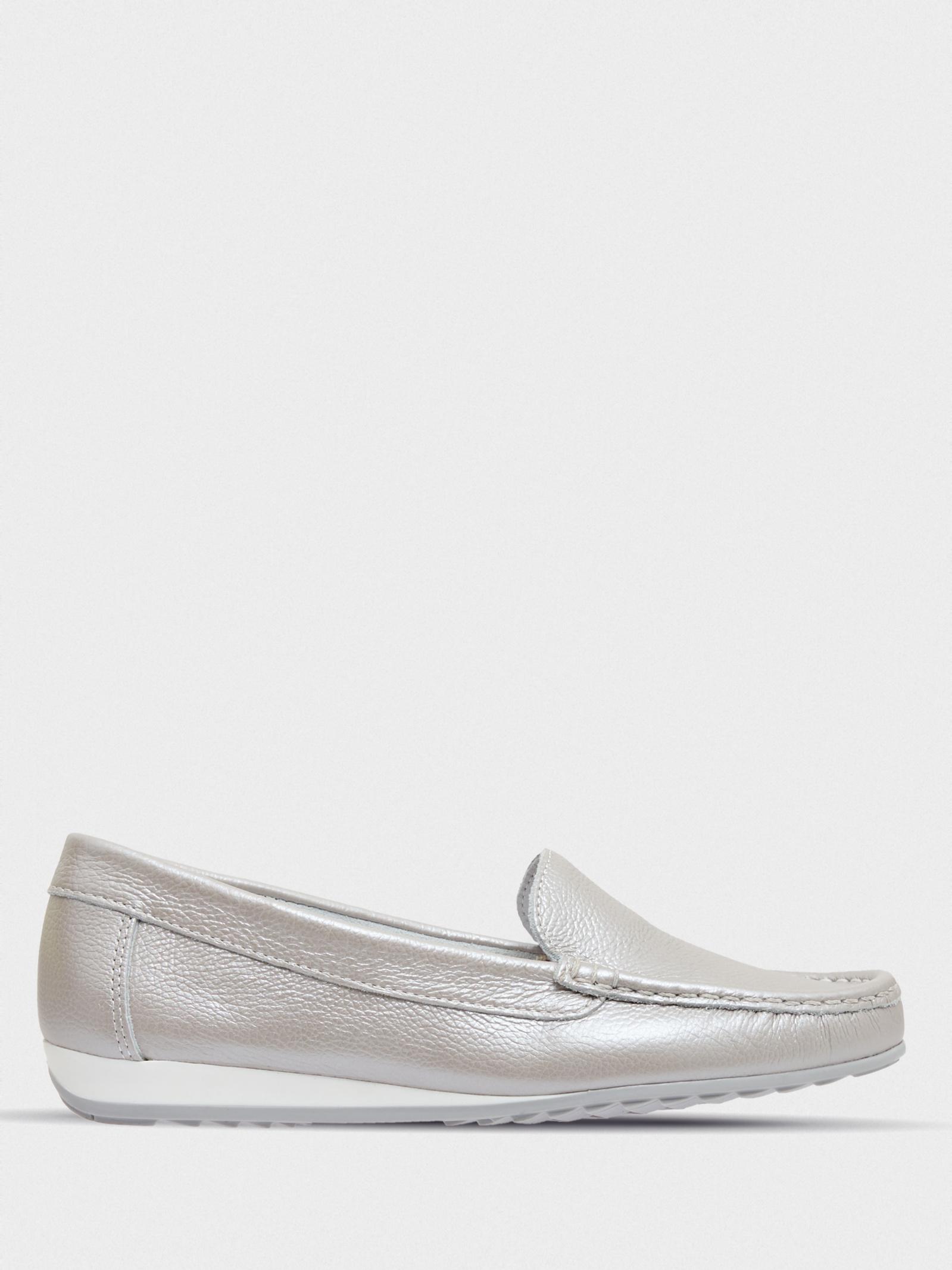 Мокасини  жіночі Filipe Shoes 11231 розміри взуття, 2017