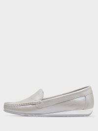 Filipe Shoes  замовити, 2017