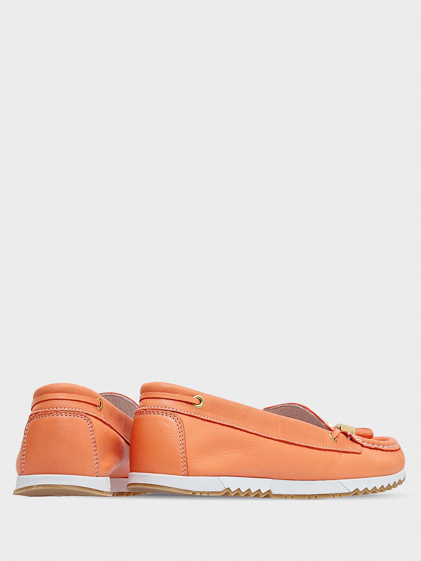 Мокасини  жіночі Filipe Shoes 10773 10773 купити взуття, 2017