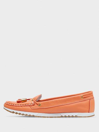 Мокасини  жіночі Filipe Shoes 10773 10773 розміри взуття, 2017