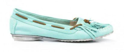 Мокасины женские Filipe Shoes 8843 размеры обуви, 2017