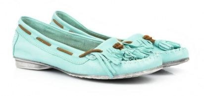 Мокасины женские Filipe Shoes 8843 купить в Интертоп, 2017