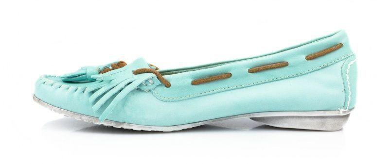 Мокасины женские Filipe Shoes 8843 продажа, 2017