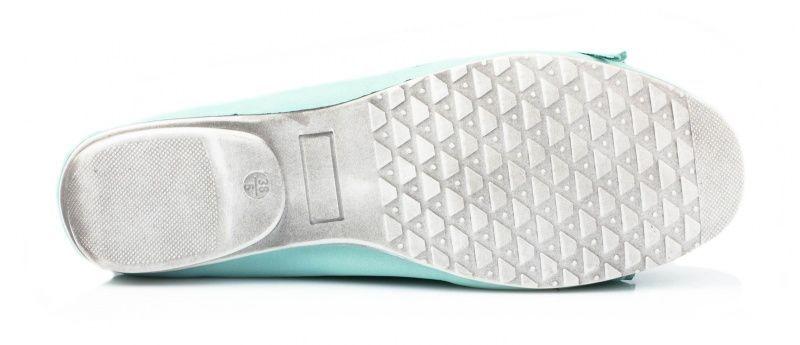 Мокасины женские Filipe Shoes 8843 стоимость, 2017
