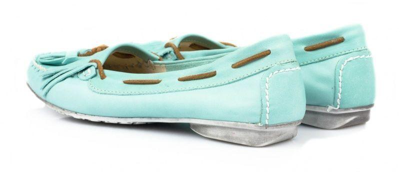 Мокасины женские Filipe Shoes 8843 модная обувь, 2017