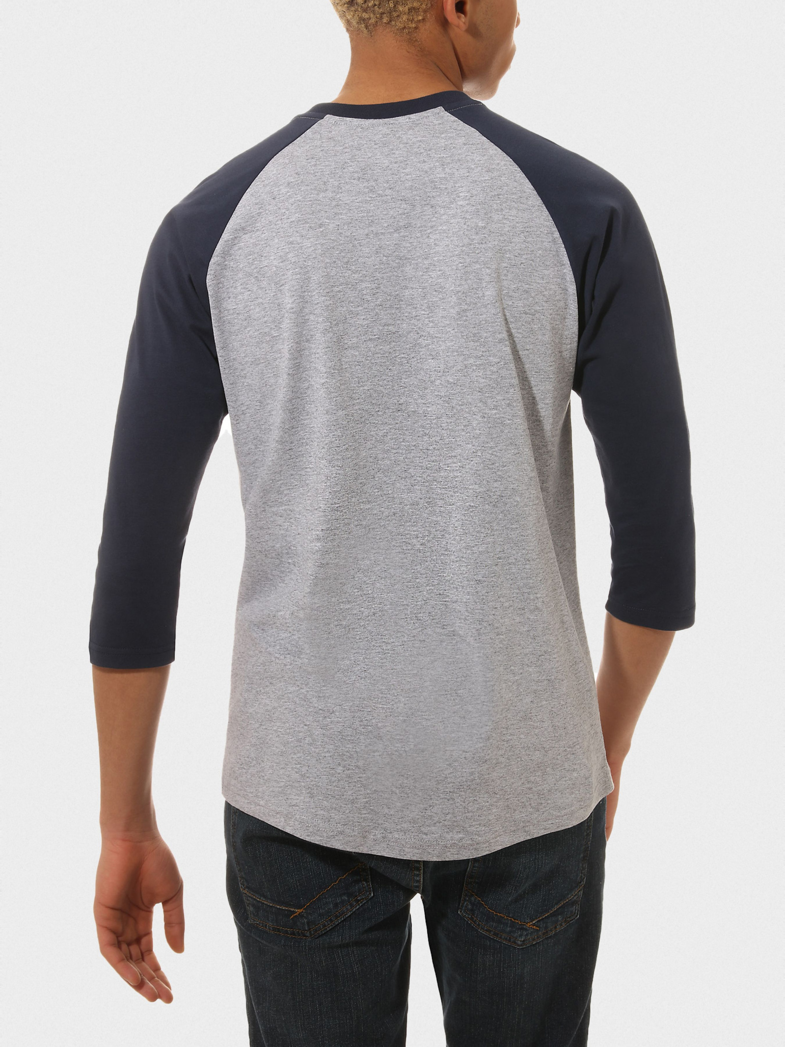 Vans Кофти та светри чоловічі модель VN000XXMKOO характеристики, 2017