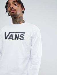 Кофты и свитера мужские Vans модель V2149 , 2017